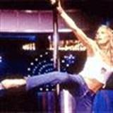 Striptiz dansı ile zayıflayın